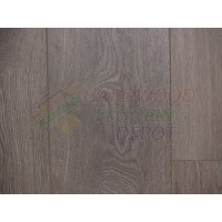 GEMWOODS CANYON WALL, ROCKY MOUNTAIN COLLECTION, K9001L10, 12MM THICK, LAMINATE FLOORING, GEMWOODS LAMINATE FLOORING