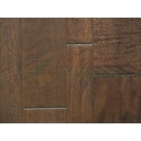 CAPISTRANO PORTOLA CAPMAP7POR 7 INCH MAPLE ENGINEERED  MISSION COLLECTION HARDWOOD FLOORING
