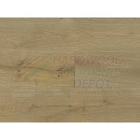 "MONARCH PLANK | DOMAINE COLLECTION CARNELLE  MONSW3495EOCN 9.5"" WIDE 