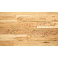 URBAN HICKORY NATURAL, CHISELED EDGE COLLECTION, CEC-922-HN, URBAN LIFESTYLE, 5 INCH WIDE HEAVILY SCRAPED HICKORY, HARDWOOD FLOORING