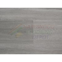 BELAIR, CHROME, PRECIOUS METAL COLLECTION, BAWPCPM6387-6, 7 INCH WIDE, WPC, LUXURY VINYL FLOORING