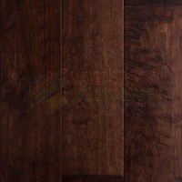 PACIFIC DIRECT IND., COCOA BROWN BETULA, BLUE RIDGE MOUNTAIN COLLECTION, TLEYZ1117, 6 INCH WIDE BIRCH, HARDWOOD FLOORING