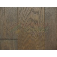 CORONADO WHITE OAK COASTAL WINDS COLLECTION VIRGINIA BRAND
