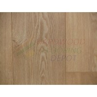 GEMWOODS CREEK SIDE, ROCKY MOUNTAIN COLLECTION, K9001L7, 12MM THICK, LAMINATE FLOORING, GEMWOODS LAMINATE FLOORING