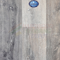 PROVENZA, UPTOWN CHIC COLLECTION,  DAY DREAMER,  PRO 2123, MAXCORE WATERPROOF LUXURY VINYL PLANK FLOORS