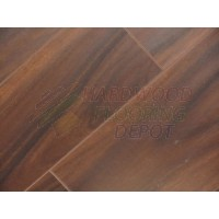 GEMWOODS DERBY TC1217, DEL MAR COLLECTION, GEMWOODS LAMINATE FLOORING, LAMINATE FLOORING BY GEMWOODS