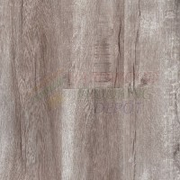 BELAIR LAMINATE | DI ROCCA  6DVDRC | DA VINCI COLLECTION 12.3MM | BELAIR LAMINATE FLOORING