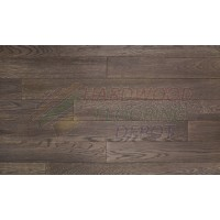 URBAN OAK CLEVELAND, DOWNTOWN COLLECTION, DSB-607CL, 4 3/4 INCH WIDE WIRE BRUSHED OAK, URBAN LIFESTYLE COLLECTION, HARDWOOD FLOORING, HARDWOOD FLOORING