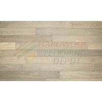 URBAN OAK COLUMBUS, DOWNTOWN COLLECTION, DSB-611CO, 4 3/4 INCH WIDE WIRE BRUSHED OAK, URBAN LIFESTYLE COLLECTION, HARDWOOD FLOORING, HARDWOOD FLOORING