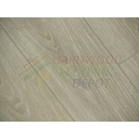 GEMWOODS DUSTY SILVER T782, PRESCOTT COLLECTION, GEMWOODS LAMINATE FLOORING, LAMINATE FLOORING BY GEMWOODS
