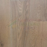 GARRISON NEWPORT COLLECTION, WHITE OAK SHELL BEACH GHNP0207, UV OIL FINISH, 7.5 INCH WIDE HARDWOOD FLOORING