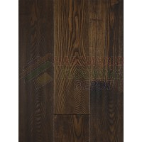 ELEGANCE, TUSCANY, ROYAL RESIDENCE COLLECTION, EWB3203A, 7.5 INCH WIDE 3 PLY ASH, HARDWOOD FLOORING