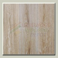"""GARRISON FRENCH CONNECTION, PARIS FRENCH WHITE OAK, GFFCOB778, WOCA OIL FINISHED, 7"""" WIDE, HARDWOOD FLOORING"""
