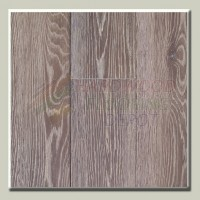 """GARRISON FRENCH CONNECTION, LAVA FRENCH WHITE OAK, GFFCOB7169, WOCA OIL FINISHED, 7"""" WIDE, HARDWOOD FLOORING"""