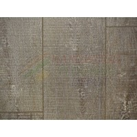 UNISTEP   FIRENZA UED-M11   MODENA ESTATE COLLECTION   7 5/8 INCH WIDE   REGISTERED EMBOSSED RECLAIMED LAMINATE FLOORING