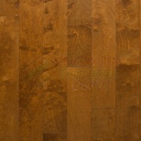 REWARD | BIRCH BRONZE REW 125FBR | FORGE COLLECTION | REWARD HARDWOOD FLOORING