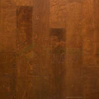 REWARD | BIRCH COPPER REW 125FCO | FORGE COLLECTION | REWARD HARDWOOD FLOORING