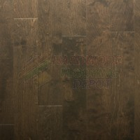 REWARD | BIRCH GRAPHITE REW 125FGR | FORGE COLLECTION | REWARD HARDWOOD FLOORING