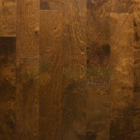 REWARD | BIRCH STEEL REW 125FST | FORGE COLLECTION | REWARD HARDWOOD FLOORING