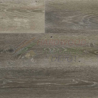 REPUBLIC, FRENCH GUIANA, THE FRENCH ISLANDS COLLECTION, REFI4205, 7 1/8 INCH WIDE, LUXURY VINYL