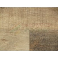 LINCO, FRENCH QUARTER, NEXXACORE, 20-100-1029-2, 7 INCH WIDE, WATERPROOF LUXURY VINYL PLANK