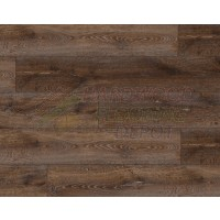 SLCC FRISCO, PROVINCIAL COLLECTION, W-PR-FR, 7.13 INCH WIDE WATERPROOF, ENGINEERED LUXURY VINYL FLOORING