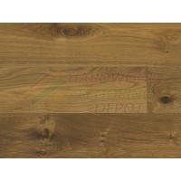 "MONARCH PLANK | FORTE COLLECTION FUMO, MON348FOFM, 8"" WIDE, UV OIL FINISH,  HARDWOOD FLOORING"