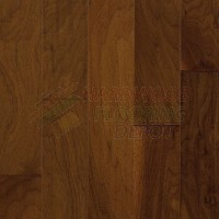 ARMSTRONG CENTURY FARM, TOASTED WHEAT WALNUT GCW452TWLGZ, 5 INCH WIDE, ARMSTRONG HARDWOOD FLOORING