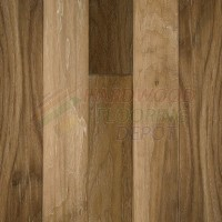 ARMSTRONG CENTURY FARM, SUMMER WHITE WALNUT GCW484SWLGZ, 5 INCH WIDE, ARMSTRONG HARDWOOD FLOORING