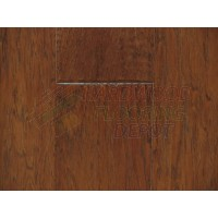 MILLSTONE SPICE 17711, HICKORY GREAT LAKES PLANK SERIES, MILLSTONE COLLECTION HARDWOOD FLOORING
