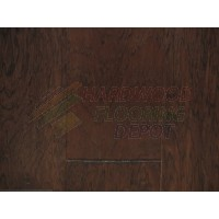 MILLSTONE VINTAGE 17712, HICKORY GREAT LAKES PLANK SERIES, MILLSTONE COLLECTION HARDWOOD FLOORING