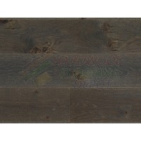 MONARCH PLANK WINDSOR COLLECTION | GLENMORE MONSW916EOGM | 7 1/2 INCH WIDE | UV URETHANE | EUROPEAN OAK