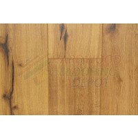 REPUBLIC, GOLDEN ARCTIC, THE GLENS COLLECTION, REBO3010, 6.54 INCH WIDE, LAMINATE