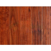 PRESERVE COLLECTION, ACACIA GOLDEN WALNUT, EP-A2D-GW, 4 3/4 INCH WIDE, SLCC HARDWOOD FLOORING