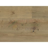 NAVONA COLLECTION | GRANO MONSW91695NGN | MONARCH PLANK | 9.5 INCH WIDE EUROPEAN OAK | UV URETHANE  FINISH | HARDWOOD FLOORING