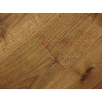GARRISON WALNUT GRAPPA, BELLISSIMO COLLECTION, GHBEW75402SB, 7.5 INCH WIDE SMOOTH WALNUT, HARDWOOD FLOORING