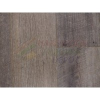 GEMWOODS GRAVEL ROAD, COUNTRY SIDE COLLECTION, F80117, 6.5 INCHES WIDE,  LAMINATE FLOORING, GEMWOODS LAMINATE FLOORING