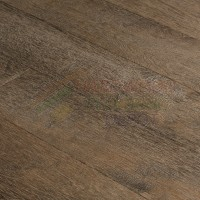 OASIS GREY REEF, SEASIDE COLLECTION, SS04, 7.5 INCH WIDE WIRE BRUSHED BIRCH, HARDWOOD FLOORING