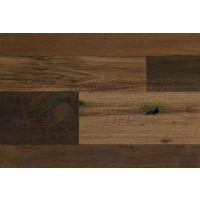 LINCO GUERNEVILLE, RUSSIAN RIVER COLLECTION, HW10, MULTI WIDTH WHITE OAK 3.25, 4, 6 INCH, UV OILED WOCA, HARDWOOD FLOORING