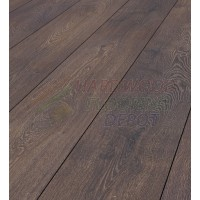 ENDLESS BEAUTY,GUNSTOCK OAK 8371, KVI EB8371WB, SUPERNATURAL WIDE BODY, LAMINATE FLOORING