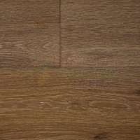 TECSUN, ANGELICO, RENAISSANCE COLLECTION, H0809F, 7.5 INCH WIDE EUROPEAN OAK HARDWOOD, TECSUN HARDWOOD FLOORING