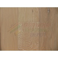 PALACIO ANDALUSIA HACIENDA MFPANDHIC75HAC MISSION COLLECTION HARDWOOD FLOORING
