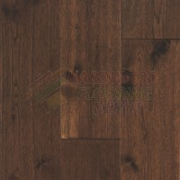 ELEGANCE, PALOMINO HICKORY, HEARTLAND COLLECTION, HAEXW504H, 7.5 INCH WIDE HICKORY, HARDWOOD FLOORING