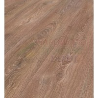 ENDLESS BEAUTY, HARBOUR OAK 8468 KVI EB8468WB, SUPERNATURAL WIDE BODY, LAMINATE FLOORING