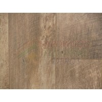 GEMWOODS HAY STACK, COUNTRY SIDE COLLECTION, F80115, 6.5 INCHES WIDE,  LAMINATE FLOORING, GEMWOODS LAMINATE FLOORING
