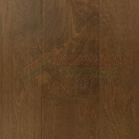 PACIFIC DIRECT IND., HERCULES BETULA, LEGEND COLLECTION, C1702, 6.5 INCH WIDE BIRCH, HARDWOOD FLOORING