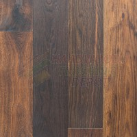 "ARTISTRY, VERMONT OAK, HERITAGE COLLECTION, 11190, 11191, RUBIO MONOCOAT HAND FINISH, 7"" AND 10"" WIDE, AUTHENTIC FRENCH OAK, HARDWOOD FLOORING"