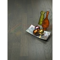 HALLMARK FLAGSTAFF, RIO VERDE COLLECTION, EBD05FL, 5 INCH WIDE HICKORY, HANDSCRAPED, HARDWOOD FLOORING