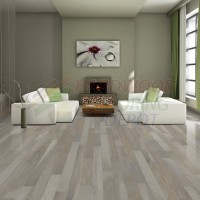 HALLMARK MESA, RIO VERDE COLLECTION, EBD05ME, 5 INCH WIDE HICKORY, WIRE BRUSHED, HARDWOOD FLOORING