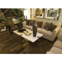 HALLMARK NOGALES, RIO VERDE COLLECTION, EBD05NO, 5 INCH WIDE HICKORY, HANDSCRAPED, HARDWOOD FLOORING